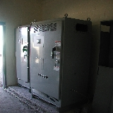 Electrical Controls Jobsite image 1 P1010003 - Click image for full size